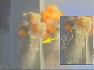 Art_Bell_Devil_WTC